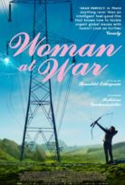Woman At War 2018 izle Multi Dil