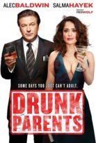Sarhoş Ebeveynler (Drunk Parents) 2019 izle Türkçe Dublaj