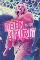 Teen Spirit izle full hd