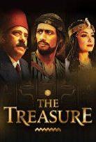 The Treasure izle Alt yazılı