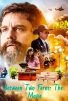 Between Two Ferns: The Movie izle