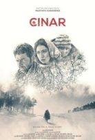 Çınar Filmi izle yerli