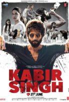 Kabir Singh izle Alt yazılı
