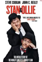 Stan & Ollie izle Türkçe Dublaj / Altyazılı