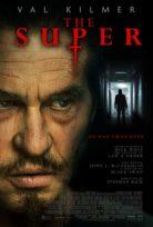 Tamirci – The Super izle