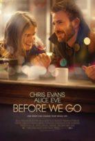 Gece Bitmeden – Before We Go BluRay izle Türkçe Dublaj