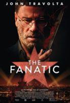 The Fanatic izle full