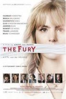 The Fury – Öfke Türkçe dublaj izle Hd