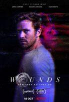 Wounds Full film izle Türkçe Dublaj