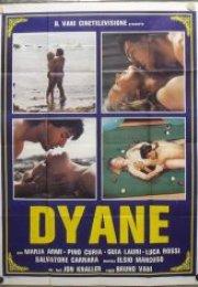Dyane Sex Filmi Full İzle
