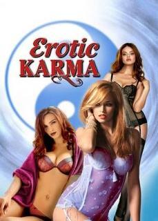 Erotik Karma +18 Film İzle