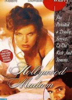 Tehlikeli Kadın Sex Filmi HD İzle