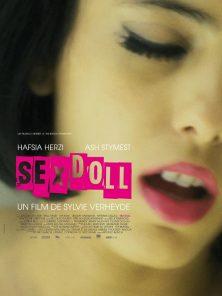 Sex Doll izle | 720p