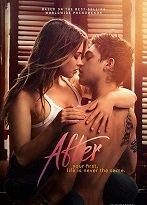 After Sex Filmi Full İzle   HD