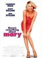 Ah Mary Vah Mary Sex Filmi İzle | HD