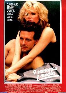 Amerikan Erotik Filmi İzle | HD