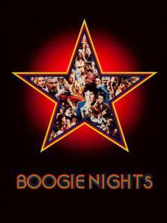 Boogie Nights Sex Filmi İzle   HD