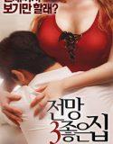 evdeki kadın erotik film   HD