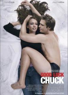 Konulu Erotik Film | HD