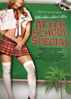 Liseli Kızlar Erotik Film   HD