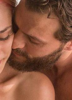 Masöz Kız Erotik Filmi İzle   HD