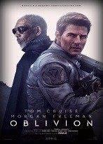 Oblivon Full HD İzle   HD