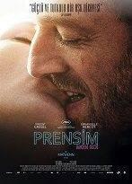Prensin Erotik Filmi HD İzle   HD