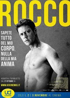 Rocco Sex Filmi İzle   HD