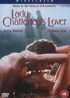 Yabancı Erotik Film İzle | HD