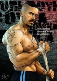Yenilmez 4 – Boyka: Undisputed IV Türkçe Dublaj 1080p Full Hd izle   HD