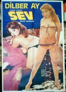 Yudum Yudum Sev 1979 Yeşilçam Erotik İzle