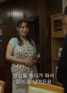 Japon Hizmetçinin Genç Patronu 720p full izle