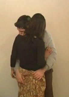 Köylü Erotik Şov Filmi İzle hd izle