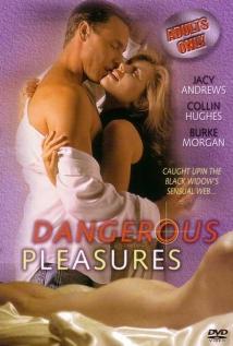 Tehlikeli Zevkler İzle Azgın Kadının Erotik Yetişkin Filmi tek part izle