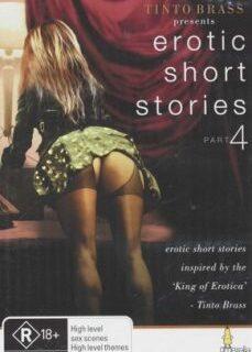 Erotic Short Stories 4 Yabancı Erotik Filmleri izle tek part izle