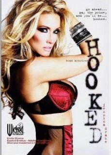 Hooked Erotik Filmi İzle +18 Sert Cinsel İlişki hd izle