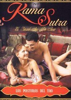 Kamasutra +18 Sıcak Erotizm Filmi İzle 1080p izle
