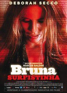 Bruna Surfistinha Full +18 İzle hd izle