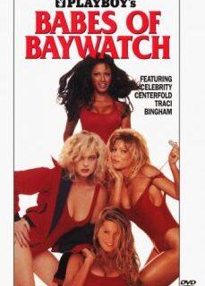 Playboy: Babes of Baywatch Full İzle reklamsız izle