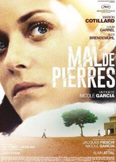Aşk Mektupları Yeni Fransız Erotik Filmi İzle hd izle