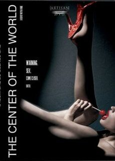 Dünyanın Merkezi +18 Erotik Film İzle