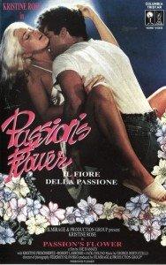 Passion's Flower İzle hd izle