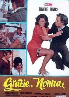 Aşk Çocuğu 1975 İtalyan Erotik İzle full izle