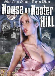 House on Hooter Hill 2007 İzle full izle