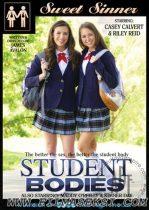 Student Bodies 18+ Liseli Azgın Kızların Sıcak Erotik Filmini izle