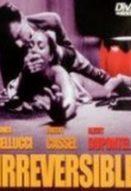 Dönüş Yok Tecavüz Konulu Erotik Film İzle Türkçe Dublaj