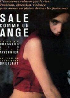 Sale comme un ange Fransız Sex Filmi 720p hd izle