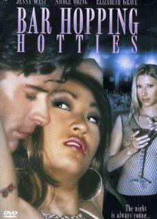 Bar Hopping Hotties +18 Erotik Filmini izle reklamsız izle