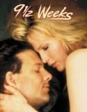 Dokuz Buçuk Hafta izle Erotik Sinema