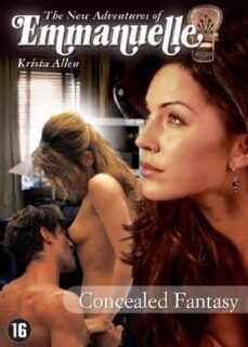 Emmanuelle 4 Eşcinsel Kadınlar Erotik Filmi İzle full izle